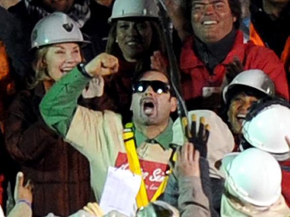 Chilean-miner-Mario-Sepulveda.jpg