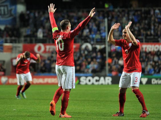 Rooney-cele.jpg