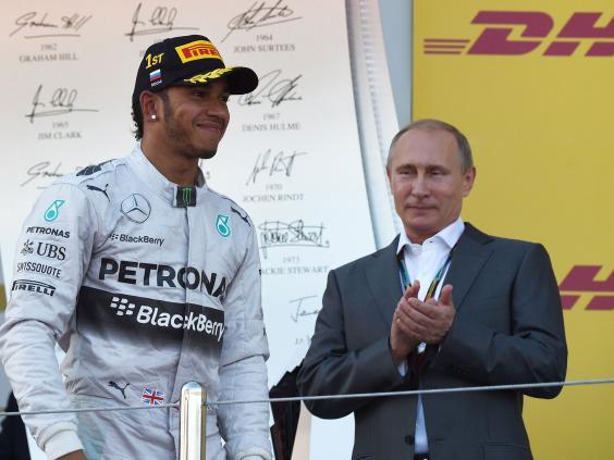 Putin-Hamilton.jpg