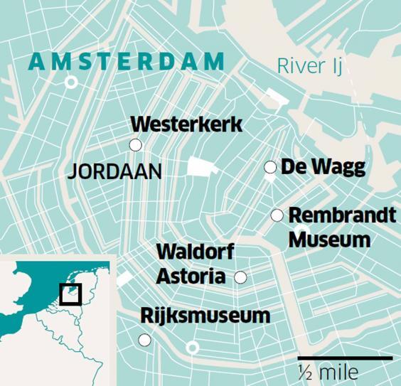 amsterdam_map.jpg
