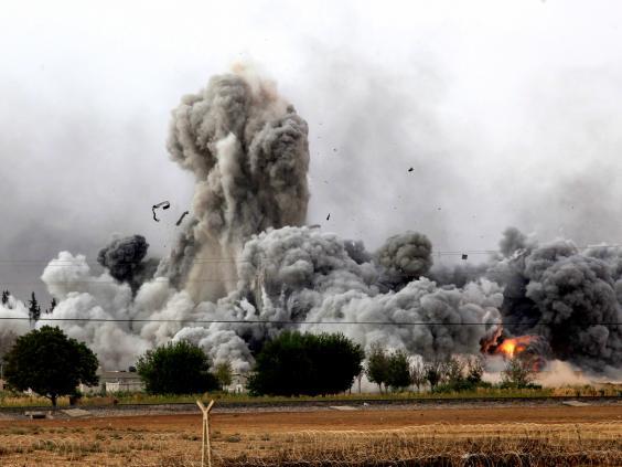 kobani-4.jpg