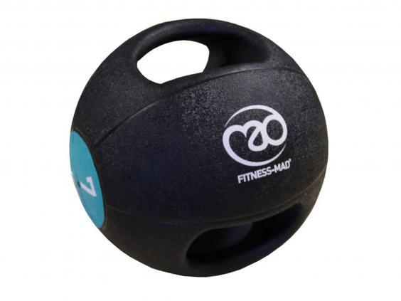 AN54317997Fitness-Mad-ball.jpg