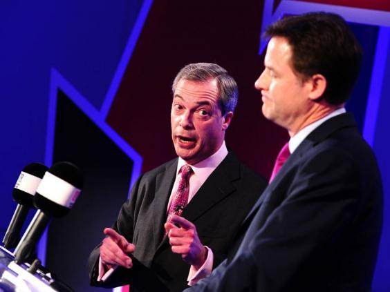 7-Farage-Getty.jpg