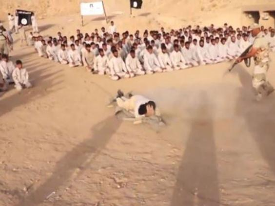 Isis_training_guns_1.jpg