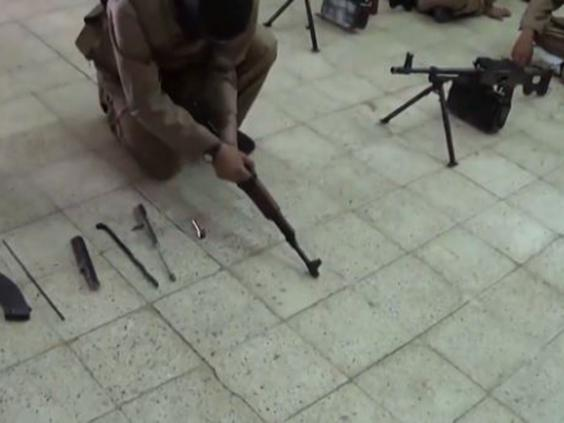 Isis_training_rifle.jpg