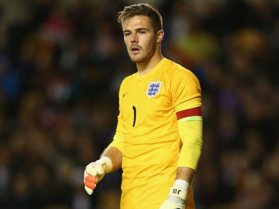 63-Butland-Getty.jpg