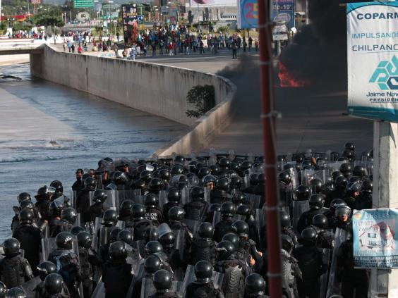 mexico-protest-6.jpg
