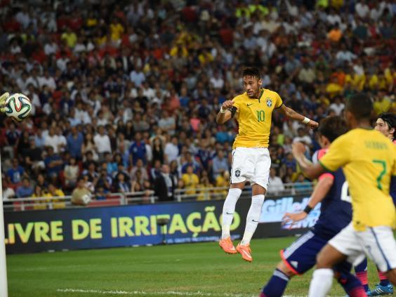 Neymar-goal.jpg