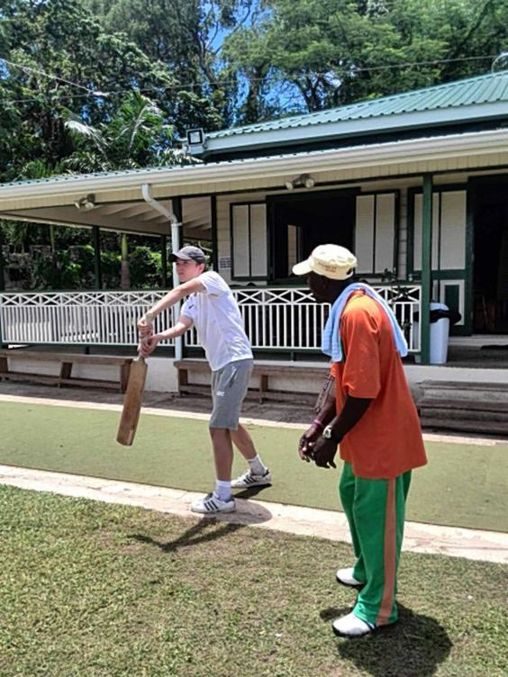 barbados_cricket1.jpg