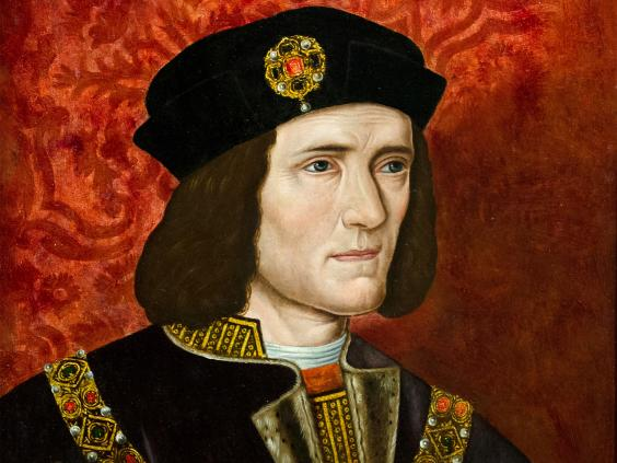 web-richard-III-1-getty.jpg