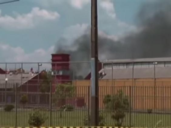brazil-prison-smoke.jpg