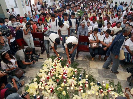 Mexico-memorial.jpg