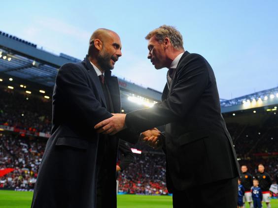 Guardiola-Old-Trafford.jpg