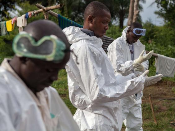pg-35-ebola-3-getty.jpg