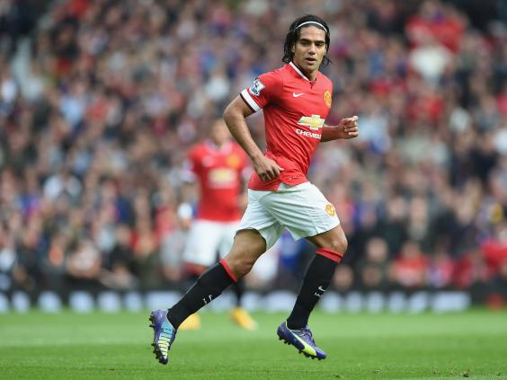 Radamel-Falcao-2.jpg