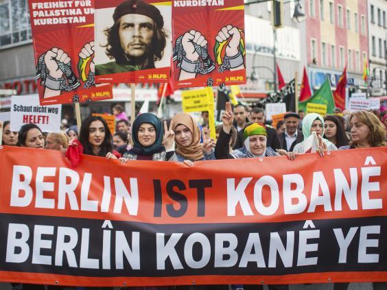kobani-berlin-protest.jpg