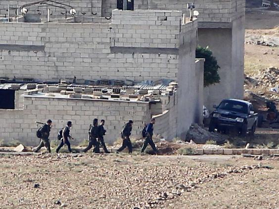 kobani-7.jpg