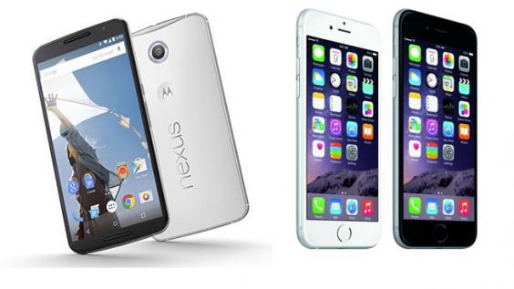 google-nexus-6-and-iphone-6-plus.jpg
