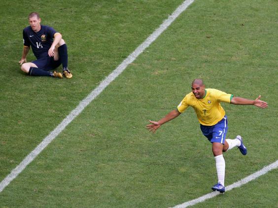 Adriano-2.jpg