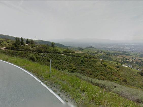 Mount-Hamilton-Road.jpg