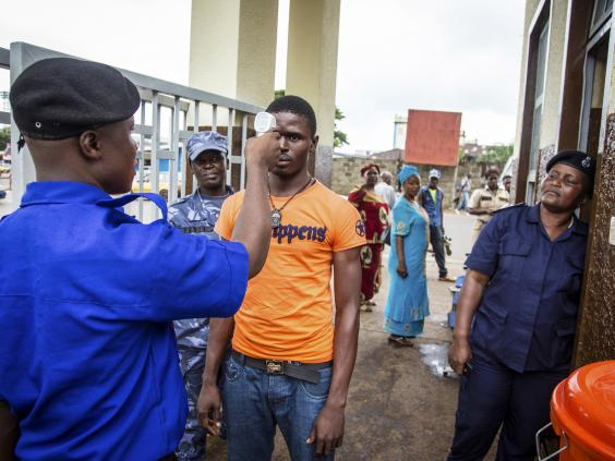 Ebola-screening.jpg