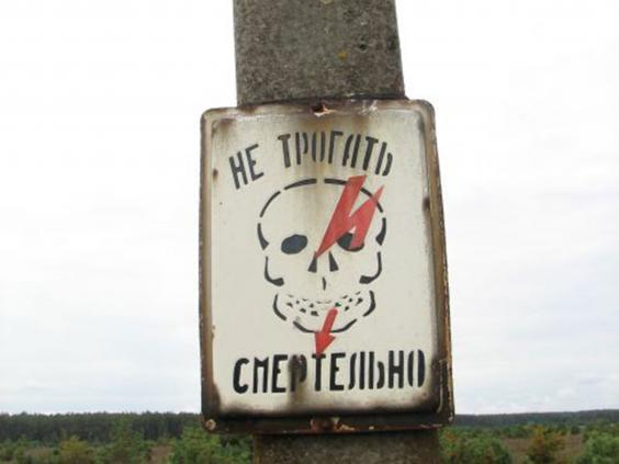 35-Chernobyl6.jpg