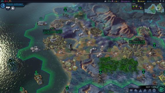 civilization-beyond-earth-1.jpg