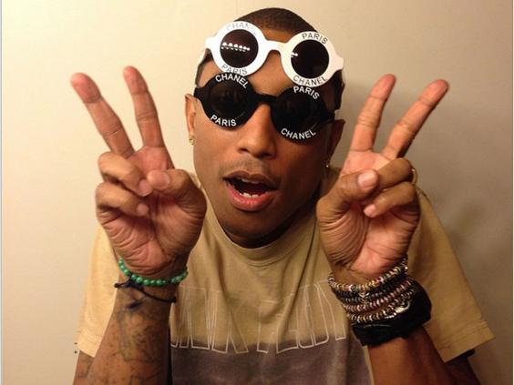 Pharrell_‎Williams_Twitter_Photo.jpg