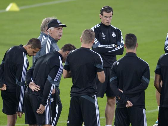 Ancelotti-Real-Madrid.jpg