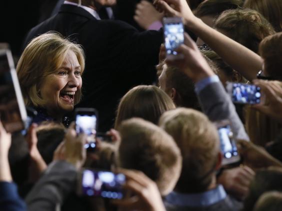 Hillary-Clinton-2.jpg