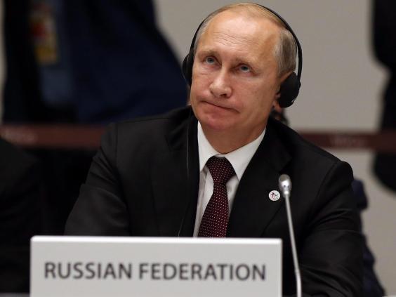 Putin-2.jpg