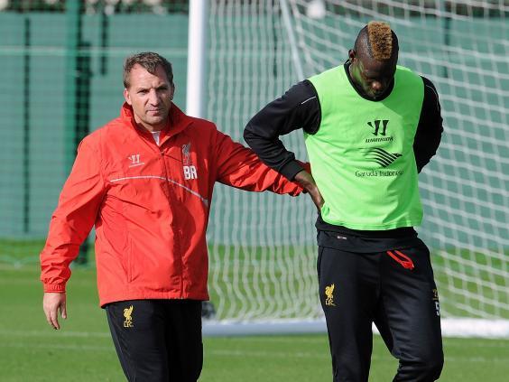 Rodgers-Balotelli.jpg