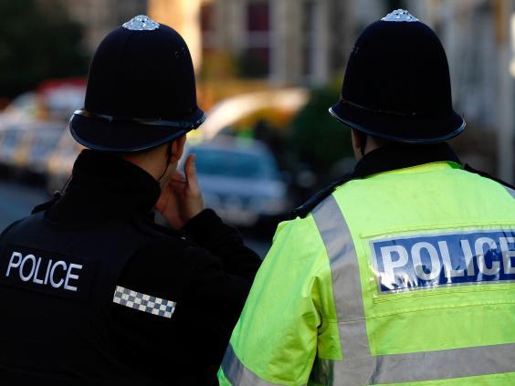 police-3.jpg
