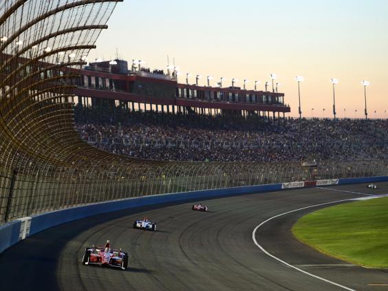 IndyCar.jpg