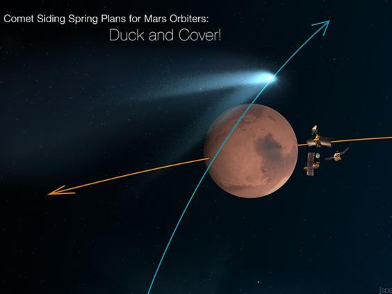 mars_comet.jpg