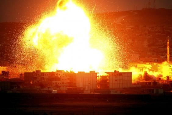 Kobani-strikes-GET2.jpg