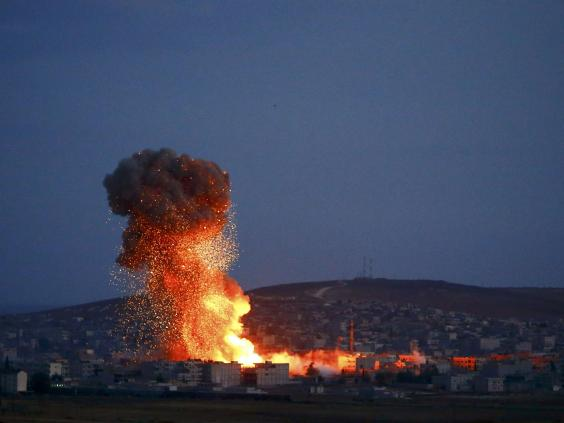 Kobani-strikes-REUT.jpg