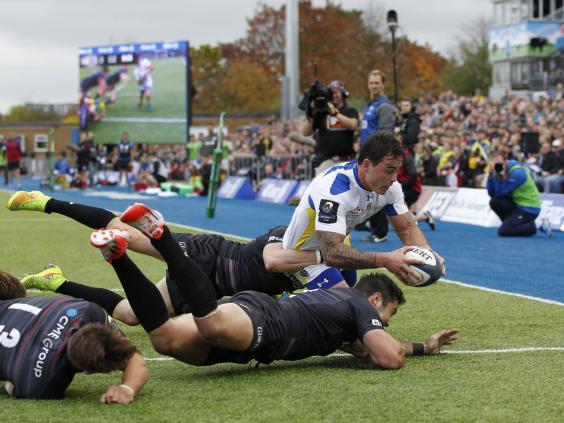 rugbyu.jpg