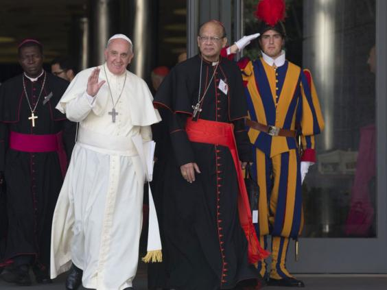 35-Vatican1-AP.jpg