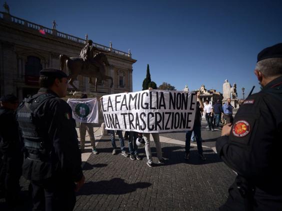 35-Vatican3-AFPGetty.jpg