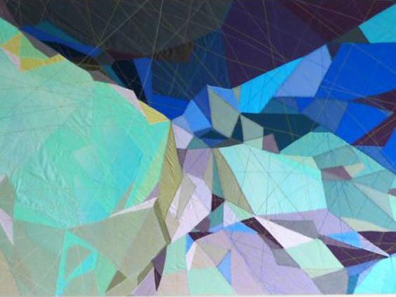 24-Gallery1.jpg