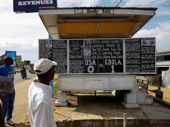22-Ebola-EPA.jpg