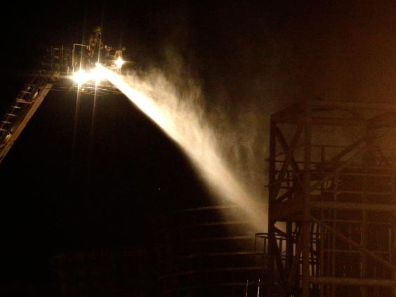Didcot-B-power-station-fire1.jpg