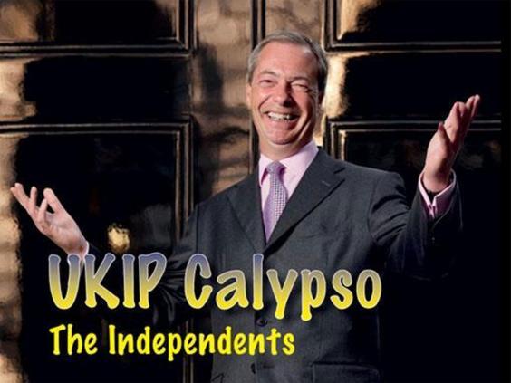 ukip-calypso.jpg