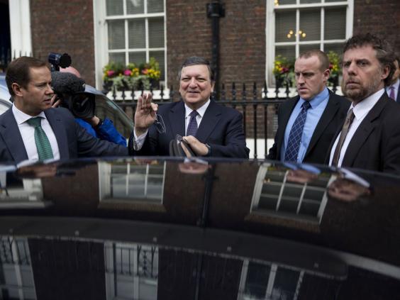 12-Barroso-AP.jpg