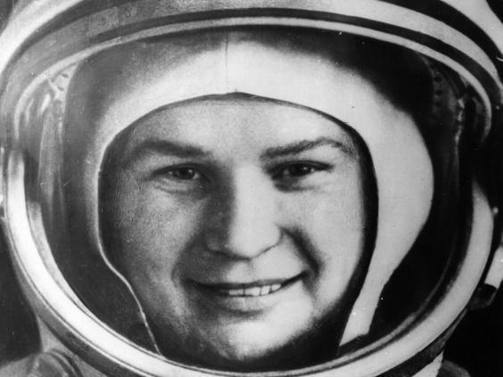 Tereshkova-Getty.jpg