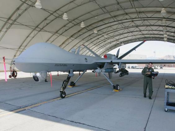 14-Drone-Getty.jpg