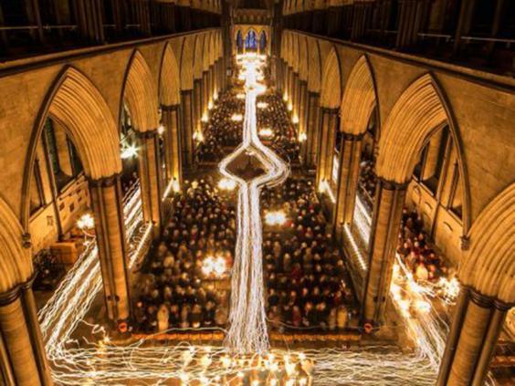 17-SalisburyCathedral-Getty.jpg