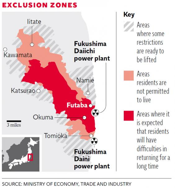 web-fukushima-graphic.jpg
