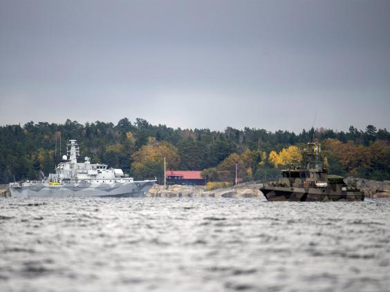 web-swedish-sub-2-ap.jpg